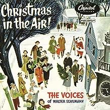 christmas song pat a pan
