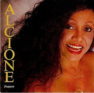 O Melhor DE by Alcione