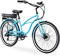 Best electric bike bicycle Reviews