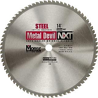 Best metal devil 14 Reviews