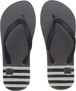 online store 649c1 95c31 adidas Switchfoot Prints Tongs Homme