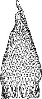 Ranger Nets Standard Replacement Net Bag