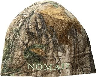 Nomad Women's Camo Beanie