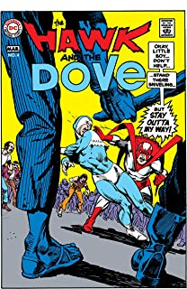 Best hawk and dove original Reviews