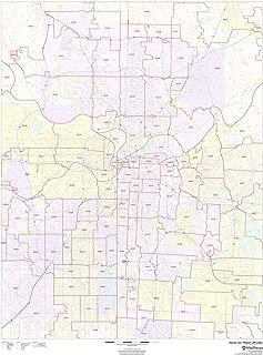 Best missouri zip code map Reviews