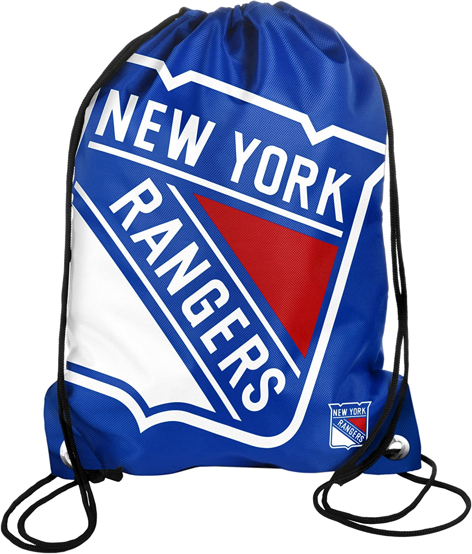 New York Rangers price Drawstring Backpack Choice 2013