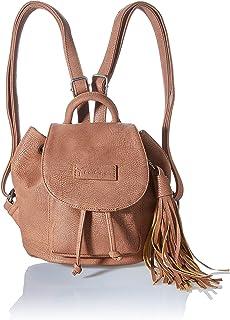 Fritzi aus Preussen Damen Fritzi Babe 03 Backpack Rucksack, Einheitsgröße