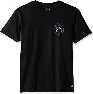 O'NEILL Men's Huevo T-Shirt