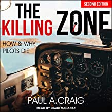 Best second zone audio Reviews