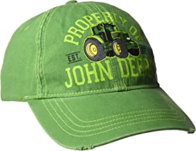 farm boy youth hats