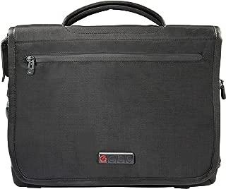 Best it luggage zeus Reviews