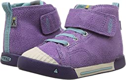 Keen Kids - Encanto Scout High Top (Toddler/Little Kid)