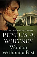 Best american gothic whitney Reviews