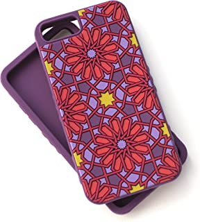Best tech candy phone cases Reviews