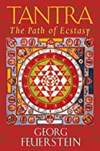 Tantra: Path of Ecstasy (English Edition)