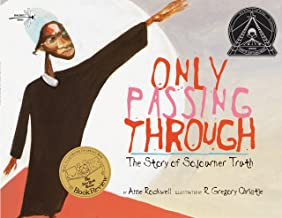 Best the story of sojourner truth Reviews