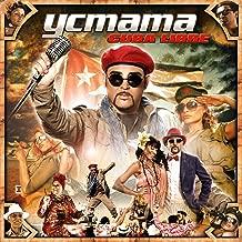 Cuba Libre (radio mix)