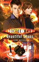 Beautiful Chaos (Doctor Who)