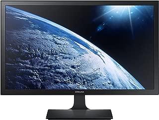 Samsung S24E310HL 23.6-Inch Screen LED-Lit Monitor
