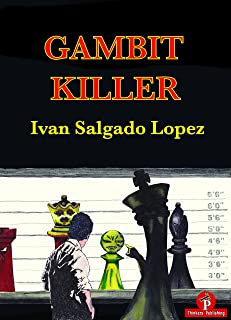 Best gambit chess publishing Reviews