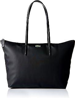 L.12.12 Tote Bag