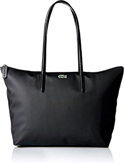 Best mothers day tote Reviews