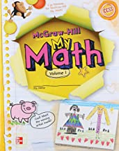 Best mcgraw hill kindergarten math Reviews