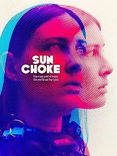 Best sun choke 2016 Reviews