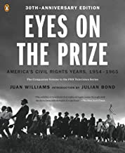 Best books by juan williams Reviews