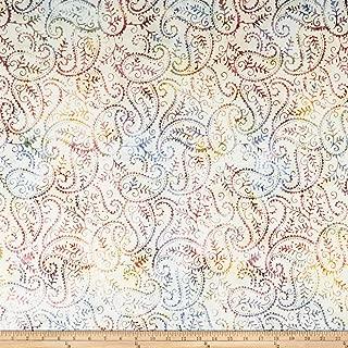 tonga batiks by timeless treasures fabrics