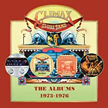Albums 1973-1976 Remastered Edition