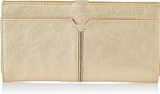 Baggit Women's Wallet (Gold)