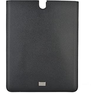 Best dolce and gabbana ipad air case Reviews