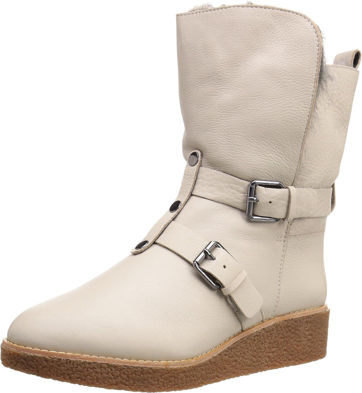 Rebecca Minkoff Women's Perry Boot