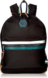 Aldo Women's Qenawen Backpack, Black Miscellaneous
