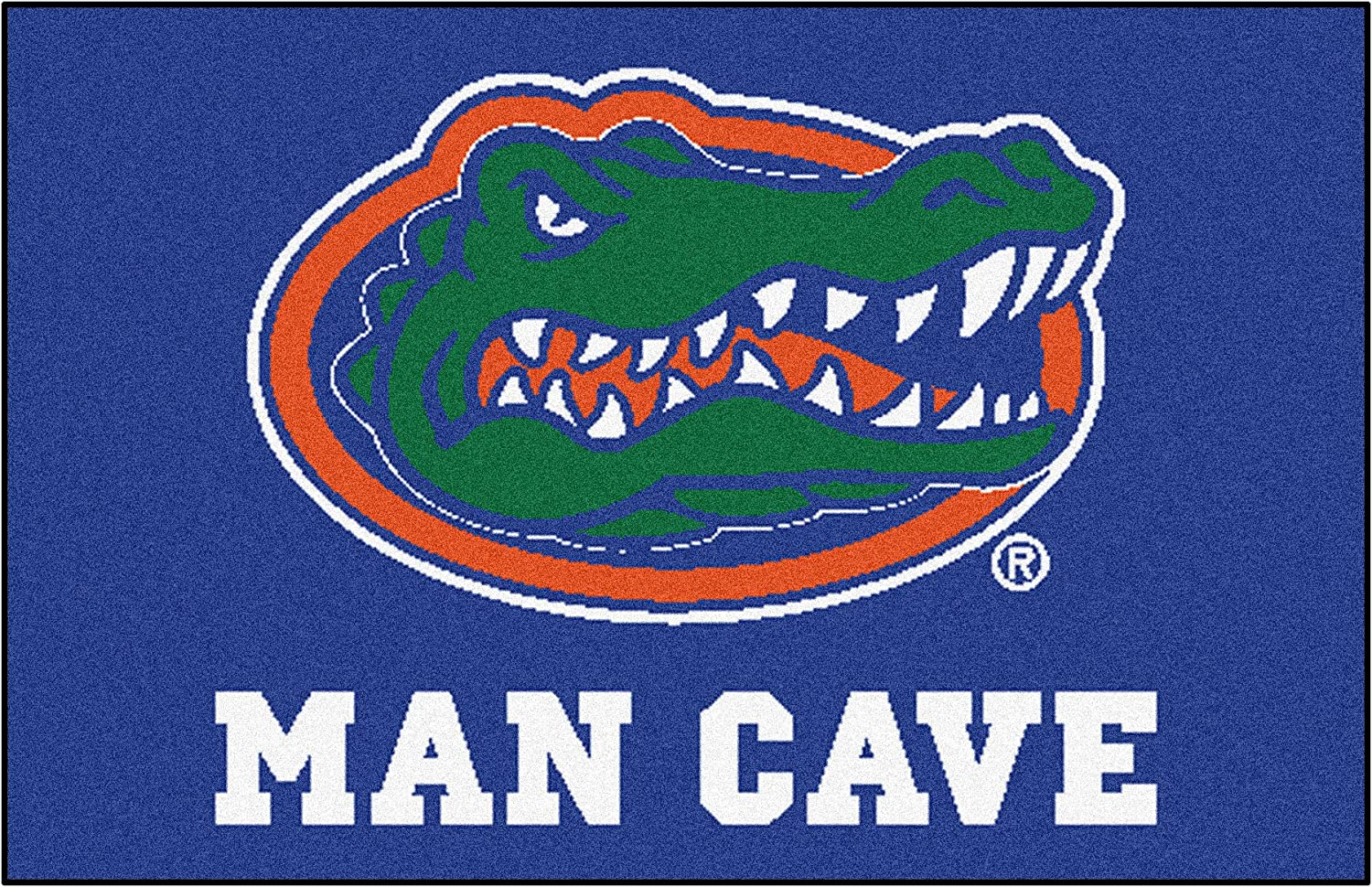 FANMATS NCAA Mens Challenge the lowest price of Japan ☆ Cave Man Ranking TOP9 Starter