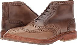 Allen Edmonds - Stirling