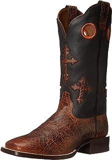 Ariat Men's Ranchero Western Cowboy Boot