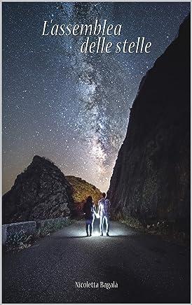 Lassemblea delle stelle