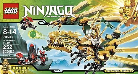 Lego ninjago golden dragon sets golden dragon beard candy beijing