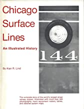 chicago surface lines