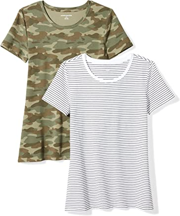 Amazon.com: Fashion Design