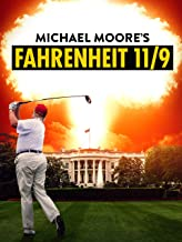 Best michael moore 119 Reviews