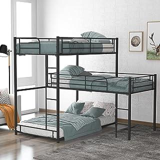 Amazon Com Toddler Beds Bunk Toddler Beds Infant Toddler Beds Baby