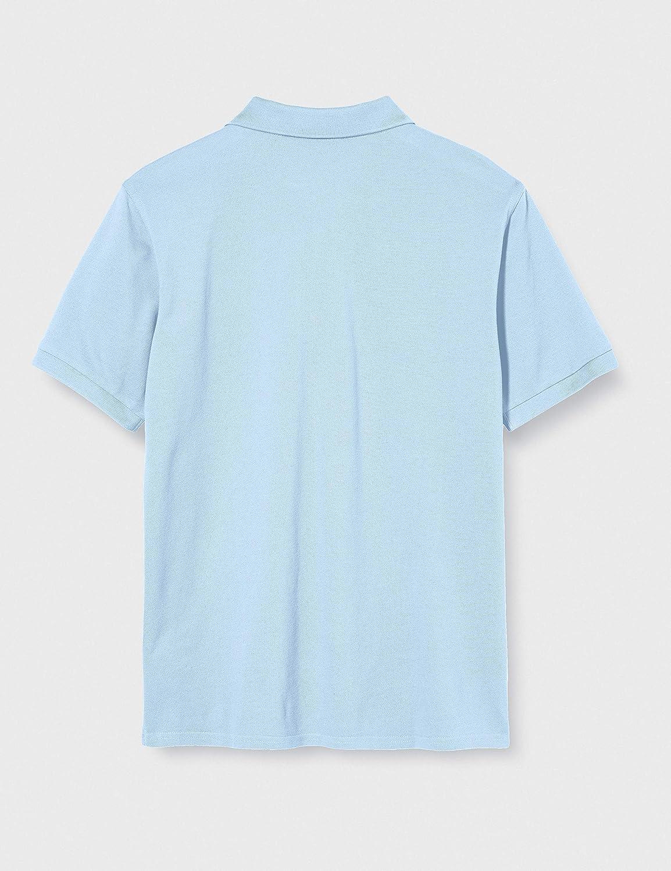 GANT Jungen Poloshirt