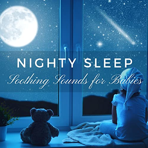 Mind Relaxing Music to Calm Down by Nighty Night on Amazon Music