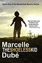 The Shoeless Kid (Mendenhall Mysteries Book 1)