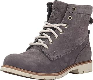 womens bramhall boots