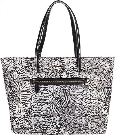 Fiorelli Charlotte Tote (Demetrius) Handbags