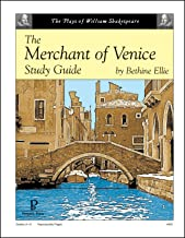 The Merchant of Venice Study Guide